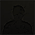 diablo profiles